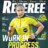 Referee Magazine August 2020