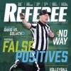 Referee Magazine November 2020