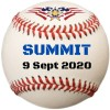 Wounded Warrior Umpire Academy Summit 2020